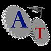 Automotive Technology Academy